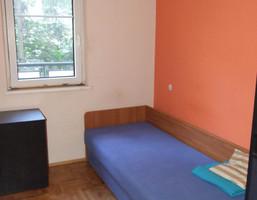 Mieszkanie do wynajęcia, Kraków Łobzów, 37 m²