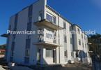 Mieszkanie na sprzedaż, Schodnia, 55 m²