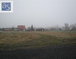Działka na sprzedaż, Sobin, 1329 m²