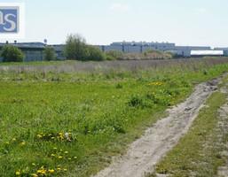 Działka na sprzedaż, Polkowice Dolne, 1389 m²