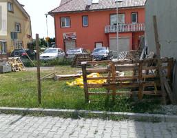 Działka na sprzedaż, Polkowice Miedziana, 135 m²