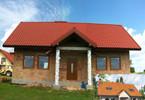 Dom na sprzedaż, Kuryłówka, 189 m²
