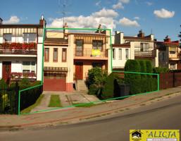 Dom na sprzedaż, Leżajsk Sandomierska, 116 m²
