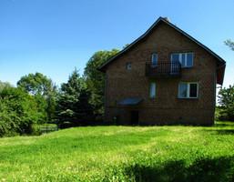 Dom na sprzedaż, Dębno, 188 m²
