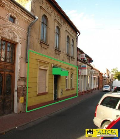 Biuro do wynajęcia, Leżajsk Żwirki i Wigury, 100 m² | Morizon.pl | 7279