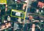Dom na sprzedaż, Leżajsk Słowackiego, 230 m²   Morizon.pl   5242 nr12