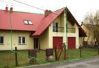 Dom na sprzedaż, Leżajski (pow.), 180 m²