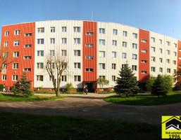 Mieszkanie na sprzedaż, Rzeszów Kmity, 61 m²