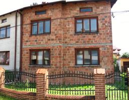 Dom na sprzedaż, Leżajsk Tuwima, 218 m²