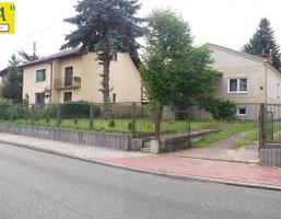 Dom na sprzedaż, Leżajsk Słowackiego, 230 m²