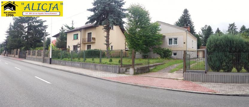 Dom na sprzedaż, Leżajsk Słowackiego, 230 m²   Morizon.pl   5242