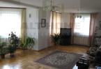Dom na sprzedaż, Brzezinka, 365 m²