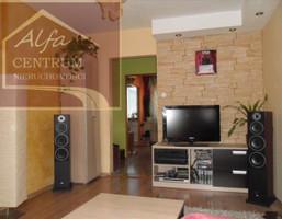 Mieszkanie na sprzedaż, Ciechocinek, 58 m²
