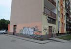 Lokal usługowy do wynajęcia, Wrocław, 33 m²