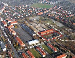 Działka na sprzedaż, Legnica, 7410 m²