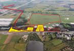 Działka na sprzedaż, Wrocław Fabryczna, 13968 m²