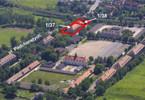 Działka na sprzedaż, Jelenia Góra Podchorążych 1/37 - 38, 4935 m²