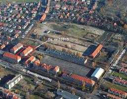 Działka na sprzedaż, Legnica, 1493 m²
