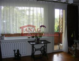 Mieszkanie na sprzedaż, Pruszków Bolesława Prusa, 64 m²