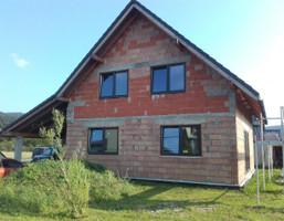 Dom na sprzedaż, Cieszyn, 140 m²