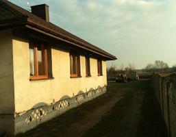 Dom na sprzedaż, Zendek, 120 m²