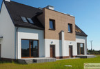 Dom na sprzedaż, Przyjaźń, 117 m²
