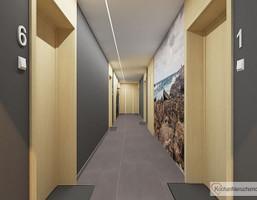 Mieszkanie na sprzedaż, Gdynia Pogórze, 37 m²