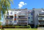 Mieszkanie na sprzedaż, Gdynia Pogórze, 48 m²