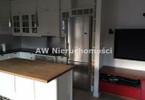 Mieszkanie do wynajęcia, Warszawa Mokotów, 117 m²