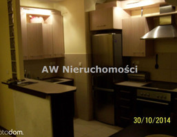 Mieszkanie do wynajęcia, Warszawa Gocław, 56 m²