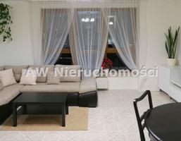 Mieszkanie do wynajęcia, Warszawa Śródmieście, 89 m²