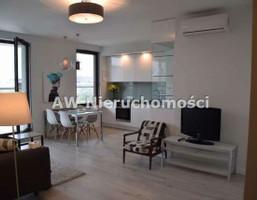 Mieszkanie do wynajęcia, Warszawa Mokotów, 43 m²