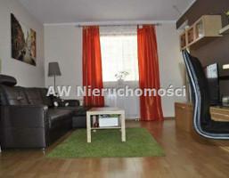 Mieszkanie na sprzedaż, Warszawa Tarchomin, 45 m²
