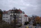 Mieszkanie na sprzedaż, Warszawa Powiśle, 143 m²