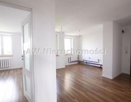 Mieszkanie na sprzedaż, Warszawa Wola, 73 m²