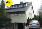 Dom na sprzedaż, Warszawa Wawer, 240 m²