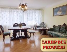Dom na sprzedaż, Radom Idalin, 168 m²