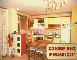 Mieszkanie na sprzedaż, Radom Planty, 44 m²