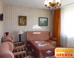 Mieszkanie na sprzedaż, Radom Ustronie, 60 m²
