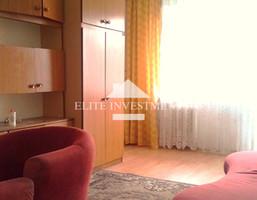 Mieszkanie na sprzedaż, Radom Osiedle XV-lecia, 35 m²