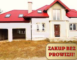 Dom na sprzedaż, Rajec Poduchowny, 180 m²