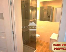 Mieszkanie na sprzedaż, Radom Nad Potokiem, 69 m²