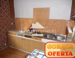 Mieszkanie na sprzedaż, Radom Ustronie, 73 m²
