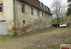 Działka na sprzedaż, Świdnica obręb Zarzecze, 2405 m²