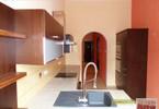 Mieszkanie na sprzedaż, Świdnica, 123 m²