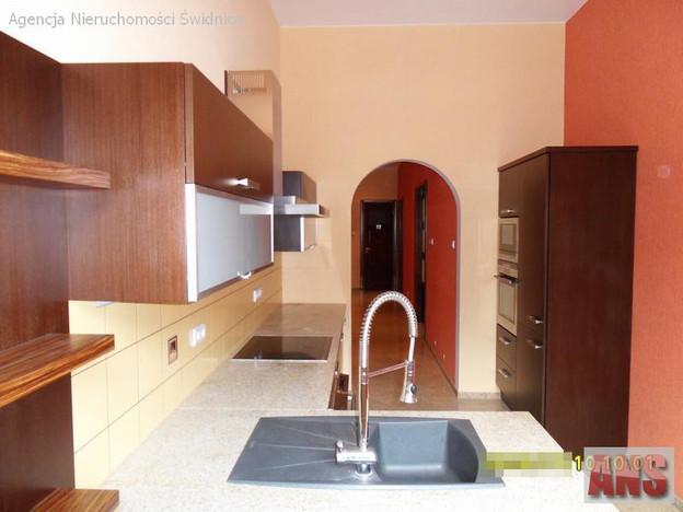 Mieszkanie na sprzedaż, Świdnica, 123 m² | Morizon.pl | 1771