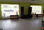 Lokal użytkowy do wynajęcia, Świdnica Jodłowa, 360 m²