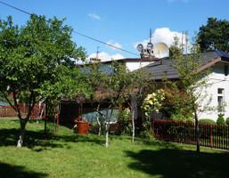 Dom na sprzedaż, Starachowice Krywki, 54 m²