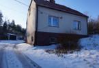 Dom na sprzedaż, Starachowice Aleja Wyzwolenia, 110 m²