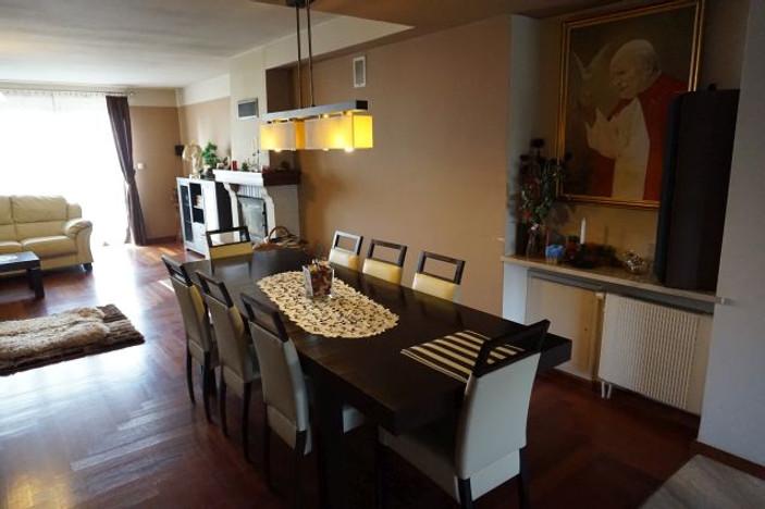 Dom na sprzedaż, Starachowice Jana Pawła II, 348 m² | Morizon.pl | 9193